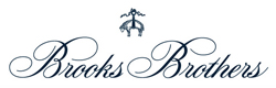 Brooks Brothers New York City