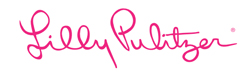Lilly Pulitzer New York City